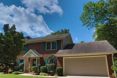 101 Mill Creek Crossing, Madison, AL 35758