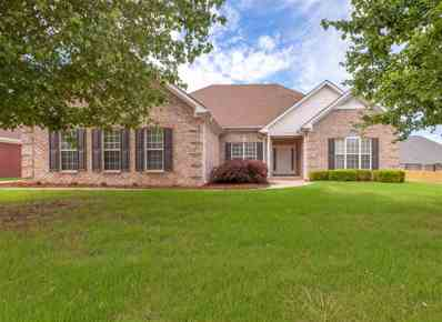 29751 Copper Run Drive, Harvest, AL 35749