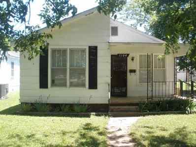 1104 7TH Avenue, Decatur, AL 35601 - #: 1095403