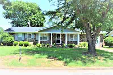 1214 Elizabeth Avenue Se, Decatur, AL 35601