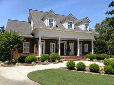 33 Croft Drive, Scottsboro, AL 35768