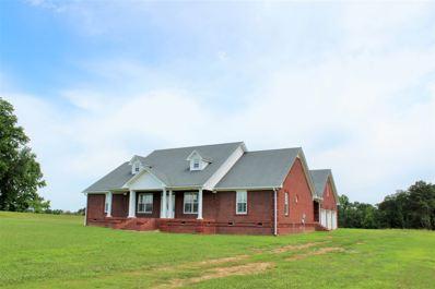 2344 County Road 192, Crossville, AL 35962 - MLS#: 1095473
