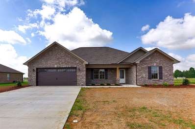 28158 Ferguson Lane, Toney, AL 35773
