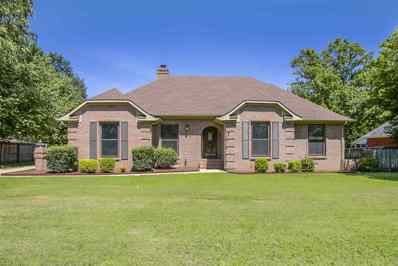 128 Springside Path, Harvest, AL 35749
