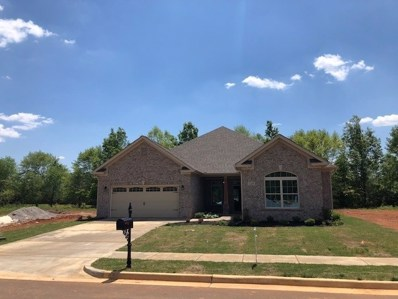 124 Summer Walk Lane, Harvest, AL 35749