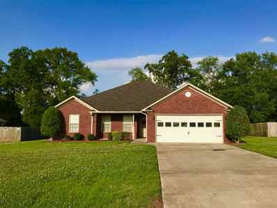 245 Tanner Point Drive, New Market, AL 35761