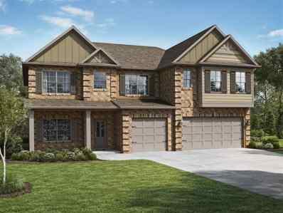 7200 Dorchester Drive, Owens Cross Roads, AL 35763 - MLS#: 1095650