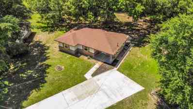 1808 Dover Circle, Decatur, AL 35601