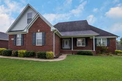 488 Wilson Mann Road, Owens Cross Roads, AL 35763