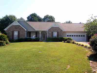 124 Hidden Circle, Rainbow City, AL 35906