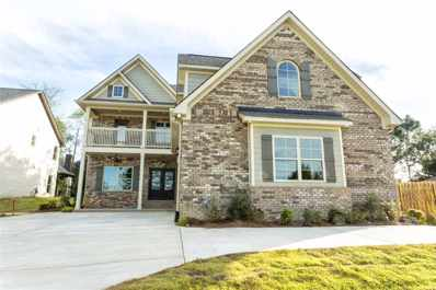 2015 Sarah Lane, Decatur, AL 35603 - #: 1095833