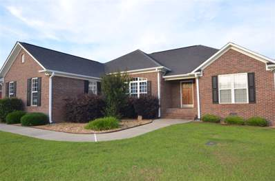 117 Saint Thomas Drive, Rainbow City, AL 35906