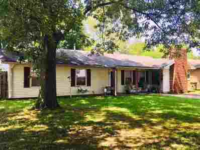 428 Clearview Street Sw, Decatur, AL 35601