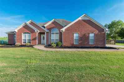 27480 Bridle Tree Lane, Harvest, AL 35749
