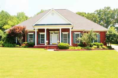 106 Creek Meadow Drive, Decatur, AL 35603