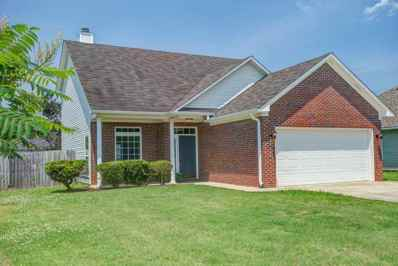 560 Wade Road Se, Owens Cross Roads, AL 35763