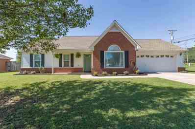101 Willow Green Drive, Harvest, AL 35749