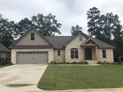 212 English Lane, Rainbow City, AL 35906