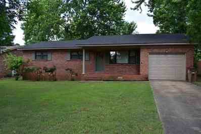 1215 Pennylane Street, Decatur, AL 35601