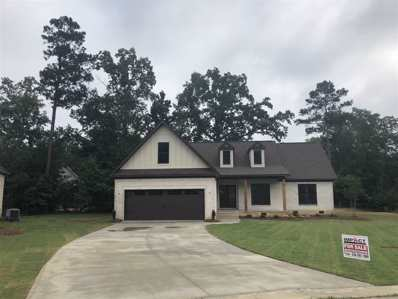 214 English Lane, Rainbow City, AL 35906