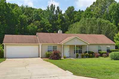 110 Candice Drive, Toney, AL 35773