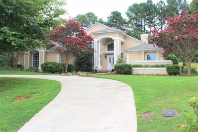 1716 High Pointe, Athens, AL 35613 - MLS#: 1096002