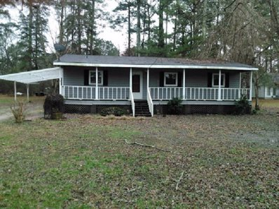 1454 Yarbrough Road, Harvest, AL 35749