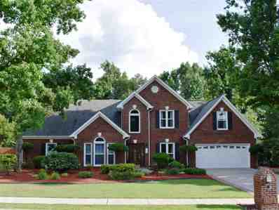 180 Rosecliff Drive, Harvest, AL 35749