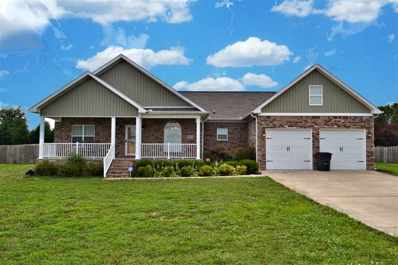 26054 Ashton Lane, Ardmore, AL 38449
