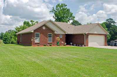 179 County Road 435, Moulton, AL 35650