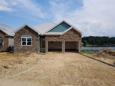 89 Willow Point Drive, Ohatchee, AL 36271