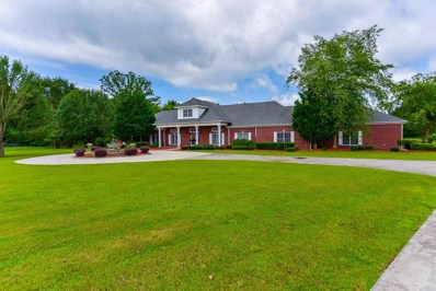 194 County Road 380, Decatur, AL 35603