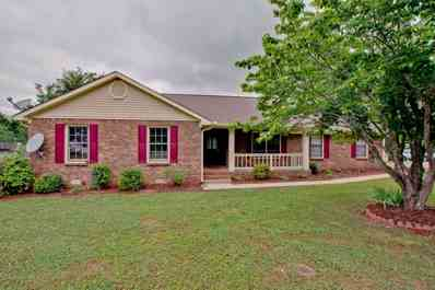 119 Jane Drive, Hazel Green, AL 35750