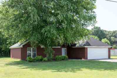 21475 Oakland Meadows, Athens, AL 35613