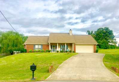 158 Word Lane, Harvest, AL 35749