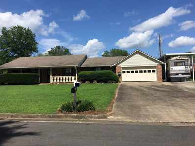 209 Crutcher Circle, Athens, AL 35611