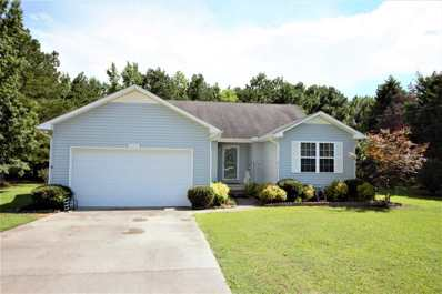 620 Pinewood Drive, Centre, AL 35960 - MLS#: 1096439