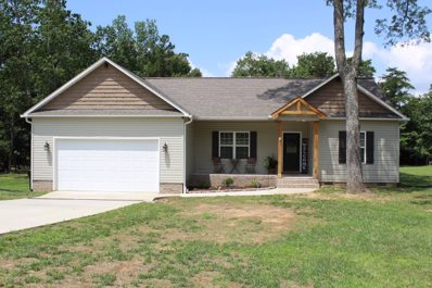 21 Michael Circle Ne, Fort Payne, AL 35967