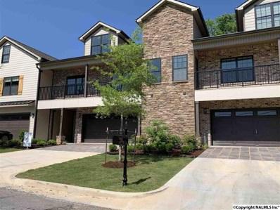 503 Dement Street, Huntsville, AL 35801 - MLS#: 1096545
