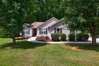 12594 Hutchins Circle, Madison, AL 35756