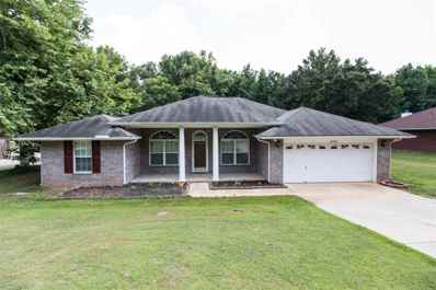 10250 Long Meadow Road, Madison, AL 35756