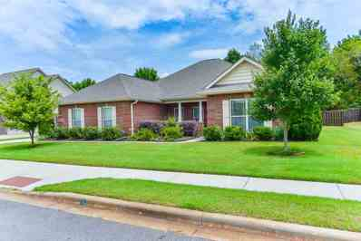 114 Harbor Glen Drive, Madison, AL 35756