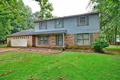 3207 Trails End, Decatur, AL 35603 - MLS#: 1096740
