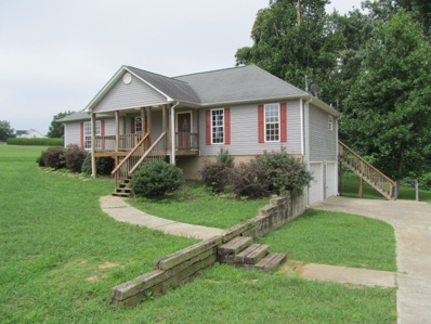 95 Terrace View Drive, Altoona, AL 35952