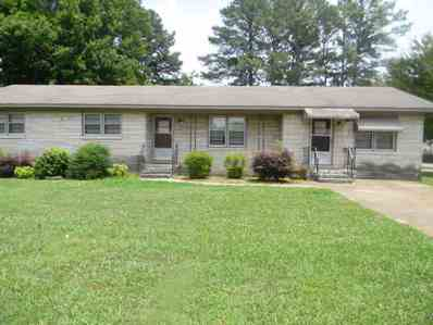 1716 10th Ave Se, Decatur, AL 35601
