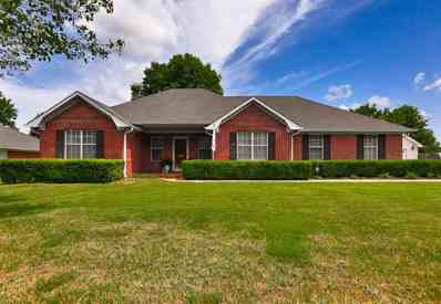 434 Usher Road, Harvest, AL 35749