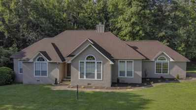 1224 Daisy Lane, Fort Payne, AL 35967