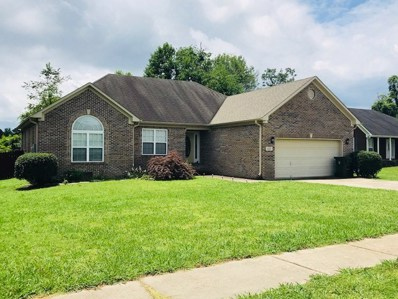 112 Red Sunset Circle, Owens Cross Roads, AL 35763