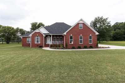 18127 Michelle Lane, Athens, AL 35613