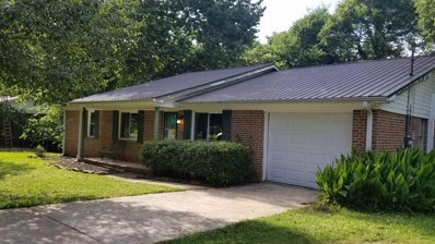 664 Ruby Johnson Drive, Scottsboro, AL 35769